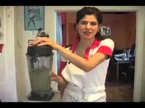 How To Make Lemonade with Lemon Balm & Lemon Verbena Recipe
