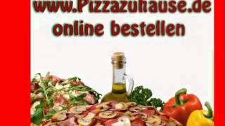 Pizza Blitz Buchholz