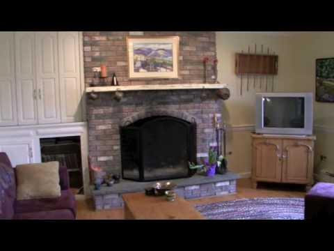 Fairfeld CT Real Estate - Greenfield Hill Gem