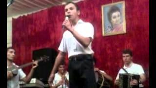 Kenan Agayev Boran qisi konsert