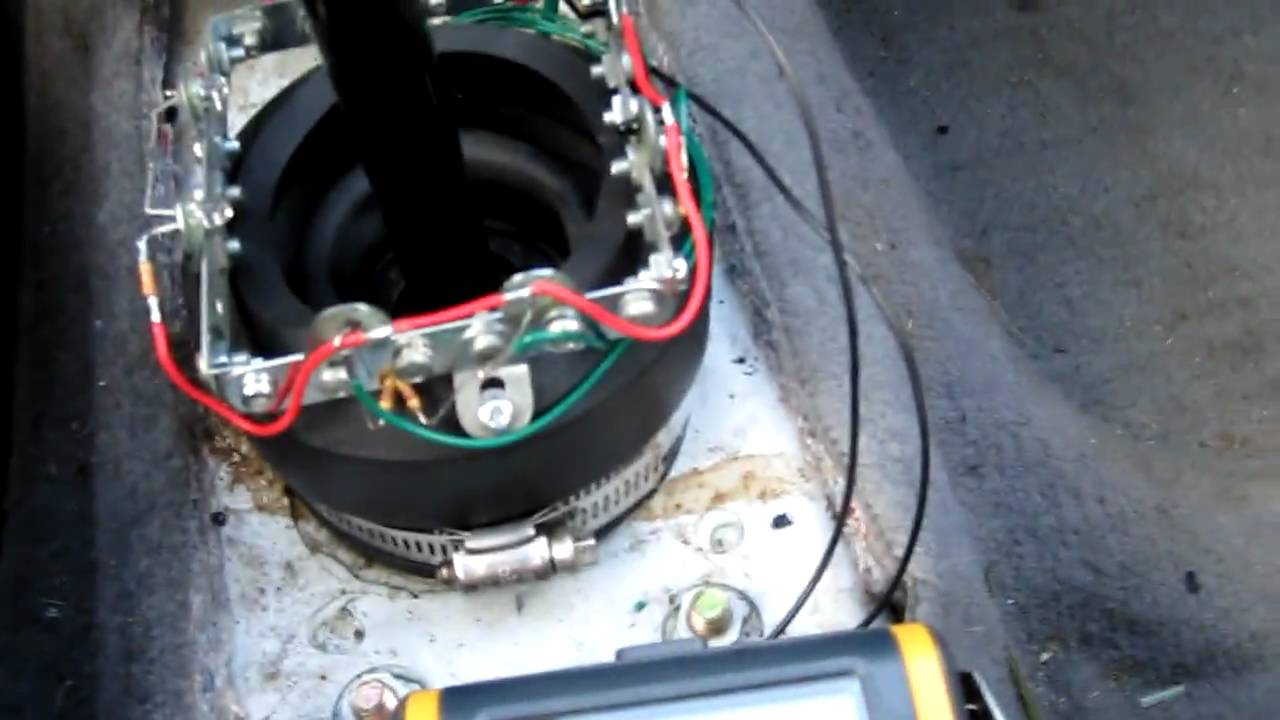 proof of concecpt for diy neutral safety switch nss youtube rh youtube com manual transmission have a neutral safety switch Neutral Safety Switch Location