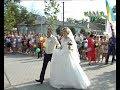 В Килии впервые  прошел праздник семьи.(10.07.18)-2