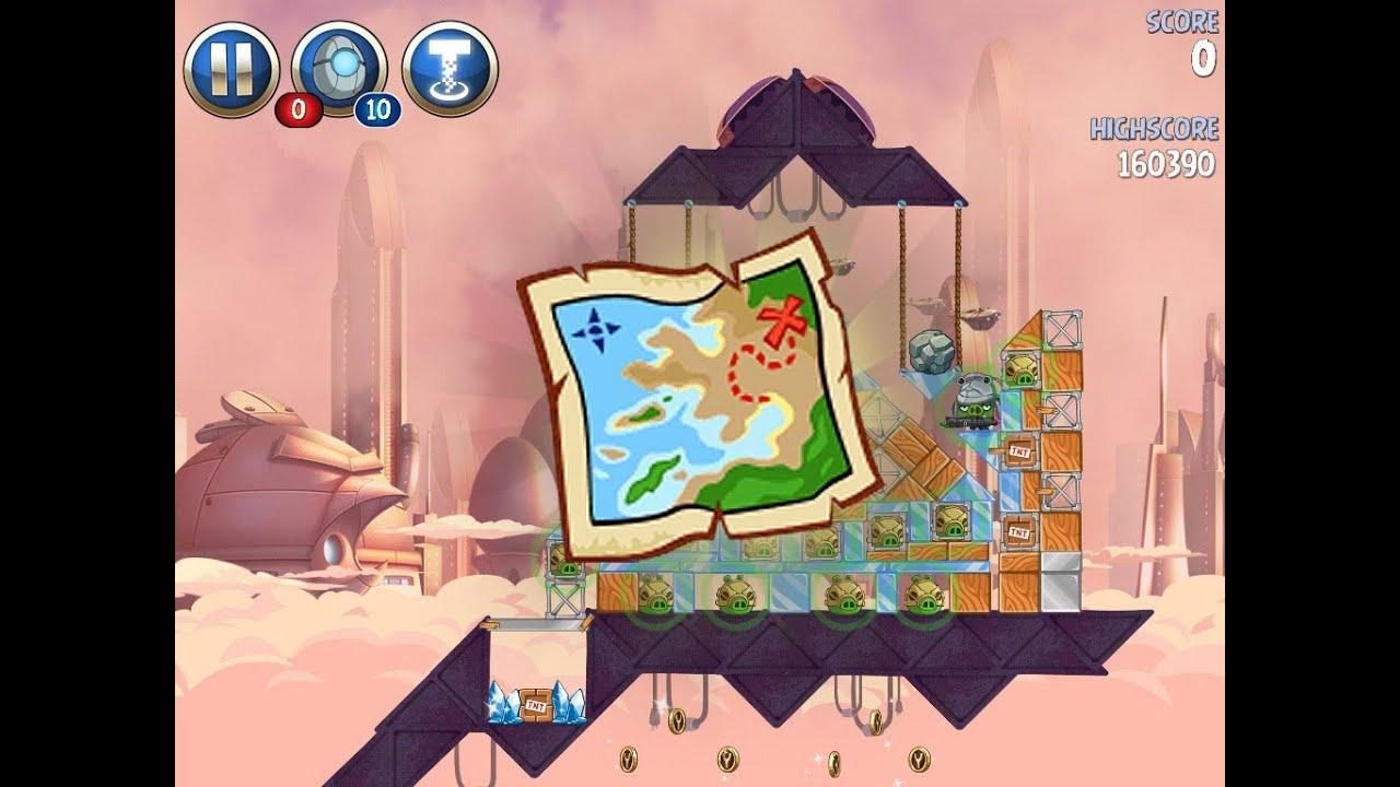 <span><b class=sec>Angry Birds</b> | Games | Rovio.com</span>