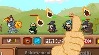 Free Game Tip - William the Conqueror