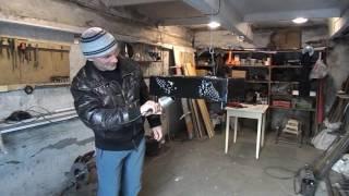 видео Биокамины для квартиры своими руками: фото в интерьере и цены