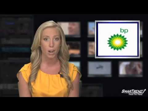 BP Reverses Early Loss, Up Fractionally, on Deal to Sell Colombian Assets