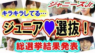 チャンネル登録で、 ↓ 最新動画情報をお見逃しなく! https://goo.gl/3u...