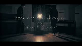 Never Be Like You by Free FAL'L Dance Company