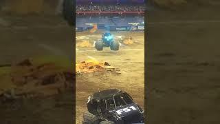 El mejor en camión monster thumbnail