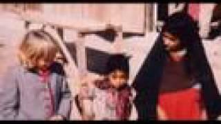 HOME-The Aramco Brats' Story of Saudi Arabia