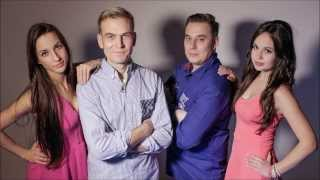 Blue Box - Kaczka Dziwaczka [Disco Polo 🌟2🌟0🌟1🌟4🌟] (Official Audio)