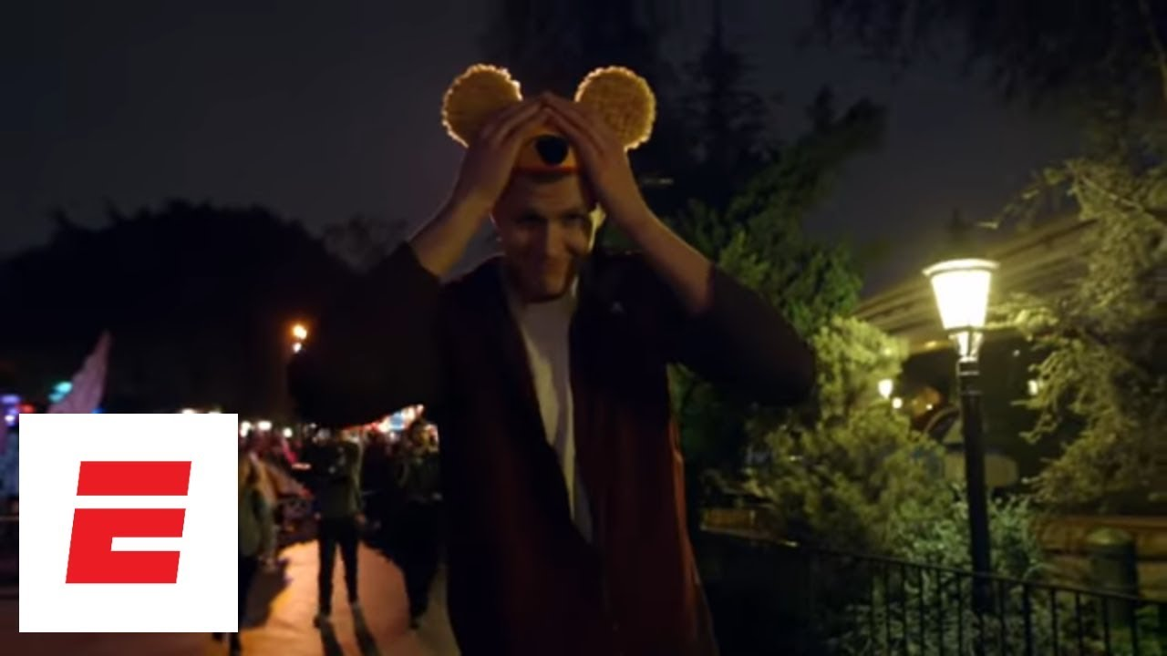 a-visit-to-disneyland-with-kristaps-porzingis-hang-time-with-sam-alipour-espn-archives