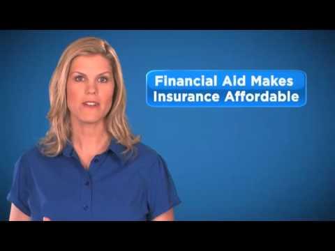 Health Care Reform - Pre-Existing Condition Insurance Plans (PCIPs)