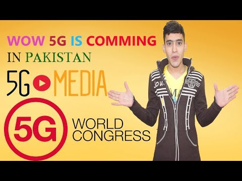 5G internet speed  & 5G Technology Explained | LEARN IT