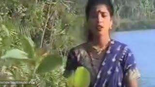 Kajol Rekha Bangla Jatra Pala