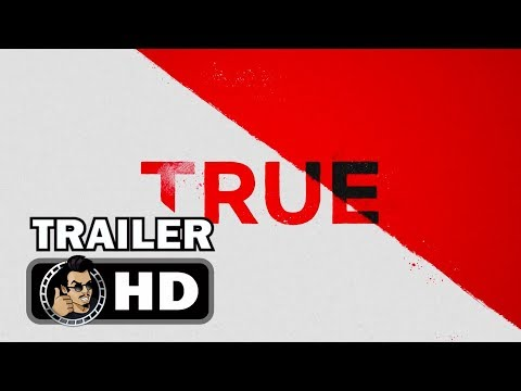 TRUE CRIME Official Trailer (HD) Netflix Original Documentaries