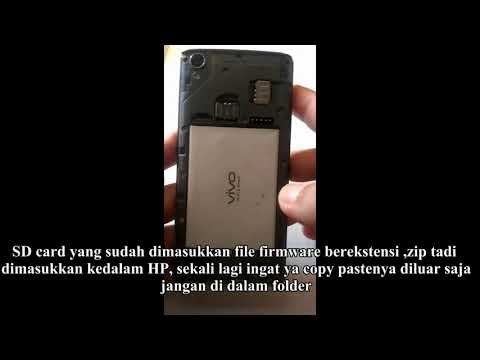 flashing-sd-card-vivo-y15-100%-work-(tested)