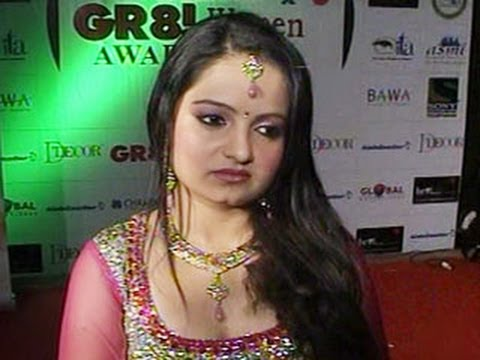 gopi-thrown-out-of-saath-nibhana-saathiya