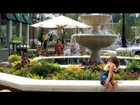 EAST COBB - Live the Life in East Cobb a Metro Atlanta Neighborhood Video