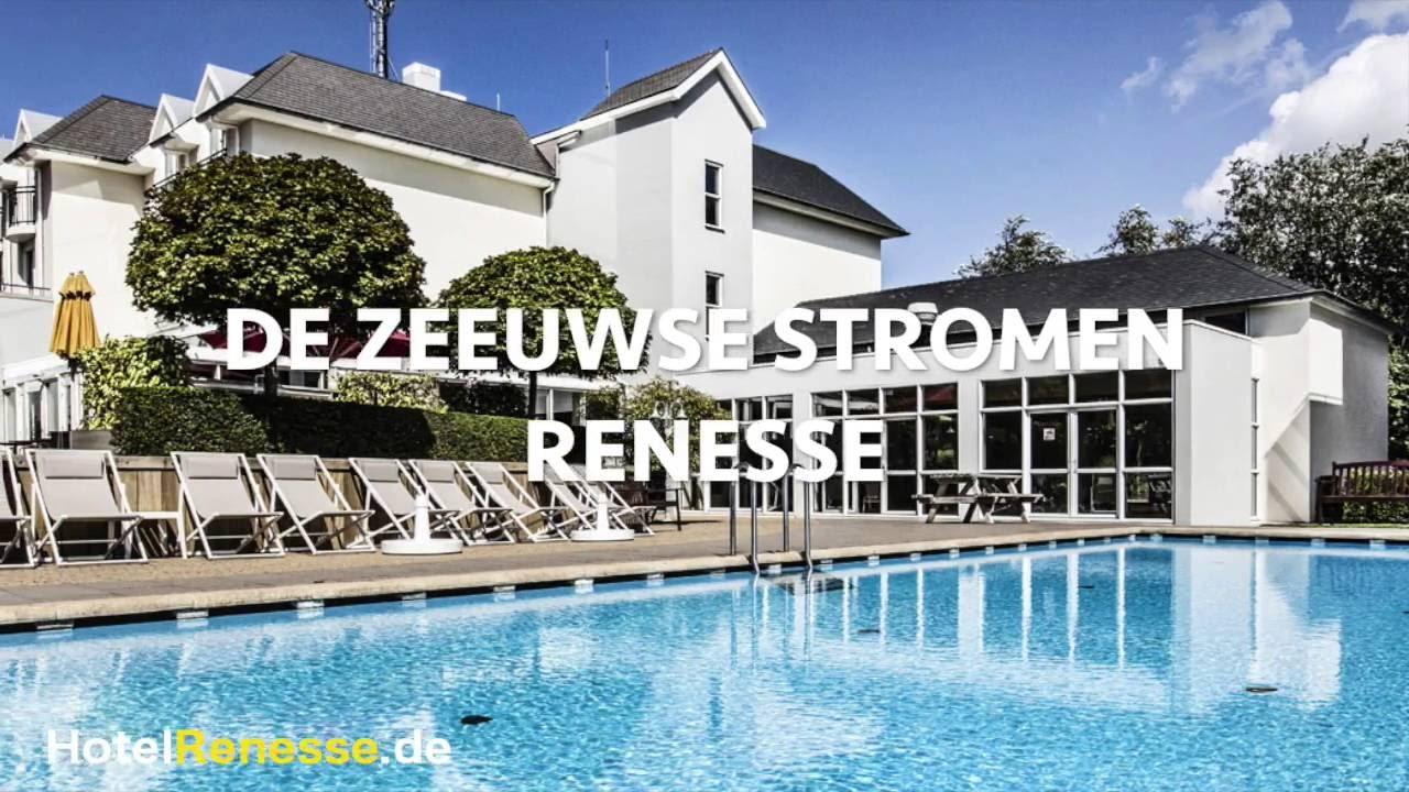 Hotel De Renesse