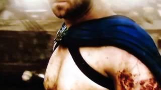 llegan los espartanos a ayudar a temistocles