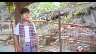 bangla funny song(XXX KING XXX) Video
