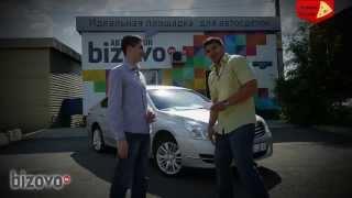 Продажа Nissan Teana 2010 года в Новокузнецке на bizovo.ru(, 2013-06-30T16:05:08.000Z)