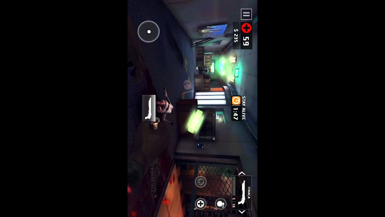 Dead trigger 2 moded apk for android damagemomore youtube dead trigger 2 moded apk for android damagemomore malvernweather Choice Image