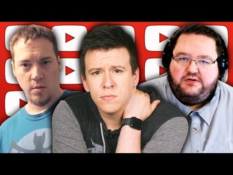 Thumbnail: YouTube Abuse Scandal Apology And Why It Fails To Fix Anything