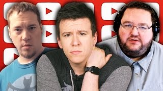 YouTube Abuse Scandal Apology And Why It Fails To Fix Anything