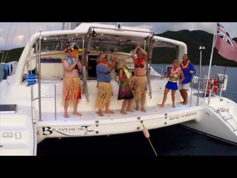 yacht crew dating site