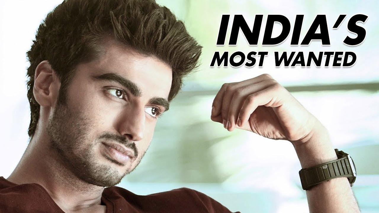 India's Most Wanted | Arjun Kapoor | New Hindi Movie ...