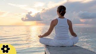 Meditation Relax Music, Soothing Music, Relaxing Music Meditation, Yoga, Binaural Beats, ✿2563C