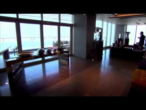 Luxury Lifestyle of Dubai  The Inside Story Documentary