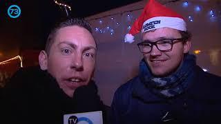 TV73 | Nuland Verlicht 2017