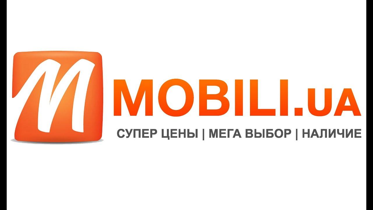 Allbiz ▻ крупнейший b2b рынок украины, договорные цены. Предложения о продаже и покупке мебели классической для гостиной не только в украине, но и во всем мире!