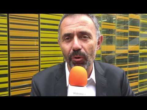 Clentech Open : Sweetch Energy représentera la France lors de la finale mondiale