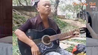 Căn Nhà Ngoại Ô (Xẩm) - Xẩm Tùng Chùa Hay Nhất - Guitar Tùng Chùa