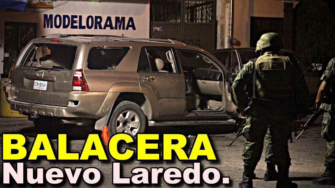 nuevo laredo black personals Free online dating for nuevo laredo singles, nuevo laredo adult dating - page 1.