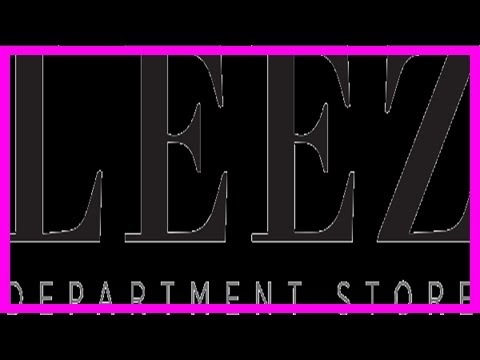 Exploring k-fashion & beauty with leez department store in new york