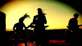 Baixar Gus McArthur - The Calling M/V