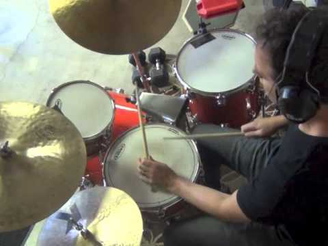 RUDIMENT GROOVES FOR DRUM SET DOWNLOAD