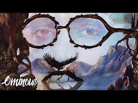 Quavo - Rerun ft. Travis Scott