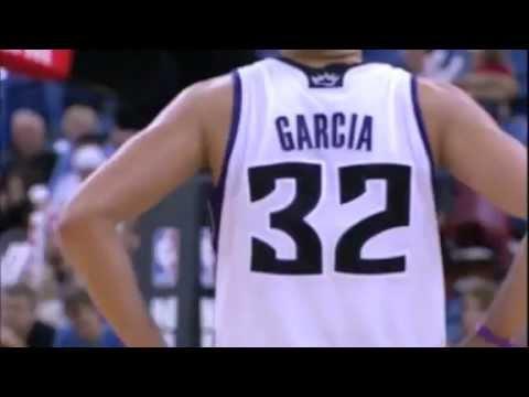 Kings Top 10  Semana Siete Francisco Garcia
