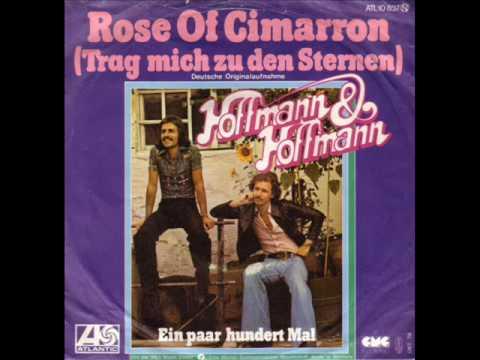 HOFFMANN & HOFFMANN Trag mich zu den Sternen