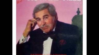 "Howard Keel ""Bless Your Beautiful Hide"" 1984 Version off ""With Love"" Album"