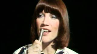 Watch Kiki Dee Loving And Free video