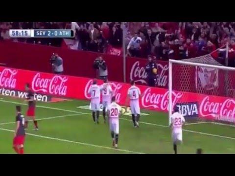 Футбол онлайн смотреть бесплатно 24x7 - весь мировой