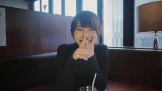 おねだり焼肉ムービー〜episode1:「私、焼肉が好き!アナタは?」編〜】...