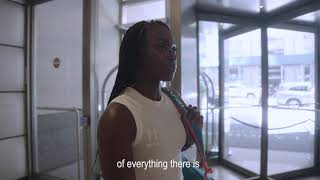 Raise the Curtain on Live Events in New York City, Starring Sloane Stephens